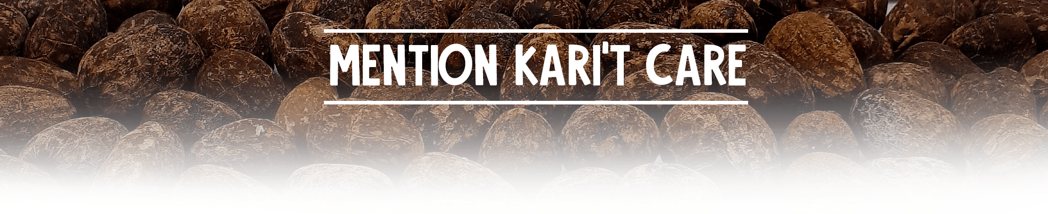 mention-karitcare